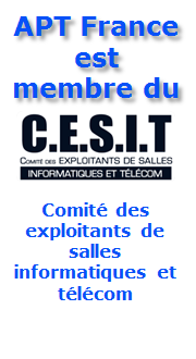 http://www.cesit.fr/